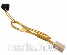 288582300 Датчик температури(з жовтими проводами), d=16mm, sp=0,4mm, для J-бойлера