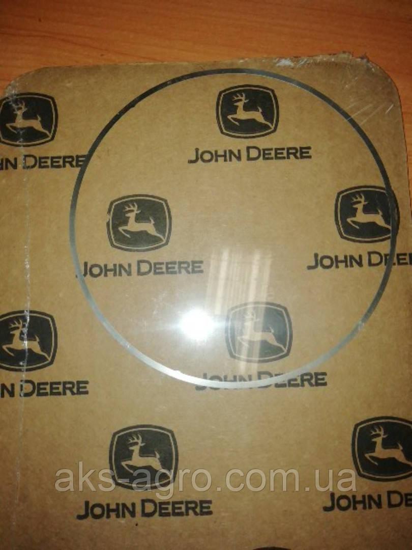 Ущільнююче кільце гільзи John Deere R93948