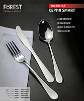 """890502 Виделка столова серія """"Smart"""""""
