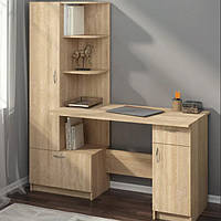 Письменный стол Шанс для дома и офиса
