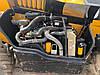 Придбати телескопічний навантажувач JCB 540-170 бу, фото 4