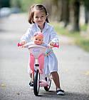 Детский металлический беговел Королле Smoby 770125, фото 3