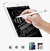 Стилус Pencil для Apple iPad Air / Air 2 / Air 3 високоточний для малювання, фото 4
