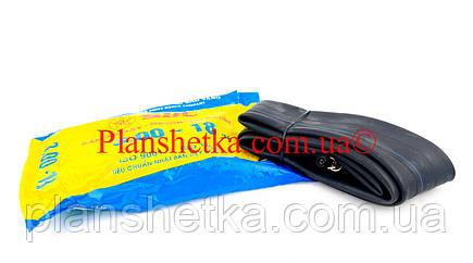 Камера на мотоцикл 3.00-18 (SRC) брендова упаковка Вьетнам, фото 2