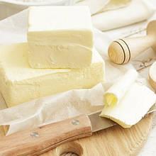 Масло вершкове вагове