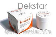 Дентин-паста Темполат. Tempolat, LaTus, 50г