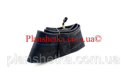 Камера на скутер 3.00-10 (SRC) брендова упаковка Вьетнам, фото 2