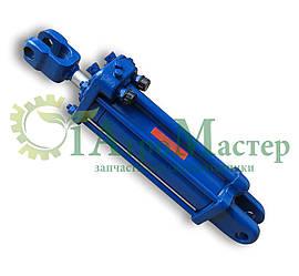Гидроцилиндр ЦС 75х200-3 (Ц75-1111001-А) ЮМЗ-6, МТЗ, СЗ-3.6 старого образца