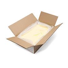Спред масло 72.5% вагове | Малороганський молочний завод