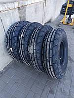 Шины на тракторный прицеп 2ПТС-4 9.00-16* 240-406 Я-324