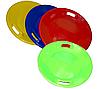 Санки НЛО D60 4 кольори