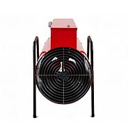 Теплова гармата електрична Vulkan 12000 ТП, 12 кВт, 380 Вт (0881012101)