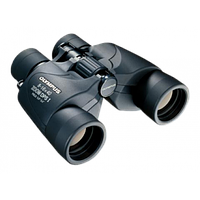 Бинокль Olympus DPS I 8-16x40 Zoom