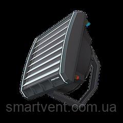 Тепловентилятор Proton EC25