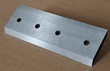 Нож для дробилки древесины BX-62, фото 3