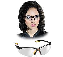 Защитные очки Reis (OO-DAKOTA)