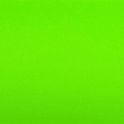 Коробка-сюрприз 700*700*700 мм, Зелёная, без печати, PREMIUM