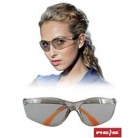 Защитные очки Reis (OO-VIRGINIA)