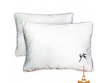 Подушка бамбуковая 50*70 см