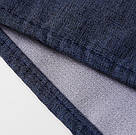 Фартук синий / Фартух 68*66 см, фото 4