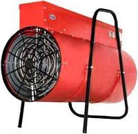 Тепловая электрическая пушка Термия 15 кВт