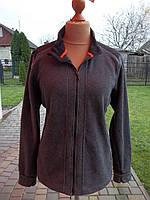 ( 50 р ) Флисовый свитер кофта джемпер свитшот толстовка Новая Камбоджа