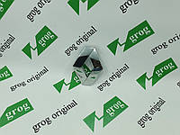 Эмблема ромб передняя Логан Ф-1 (2005-2009) grog Корея, фото 1