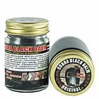 Чёрный бальзам с ядом кобры Cobra Black Balm Original, 50 грамм, фото 8