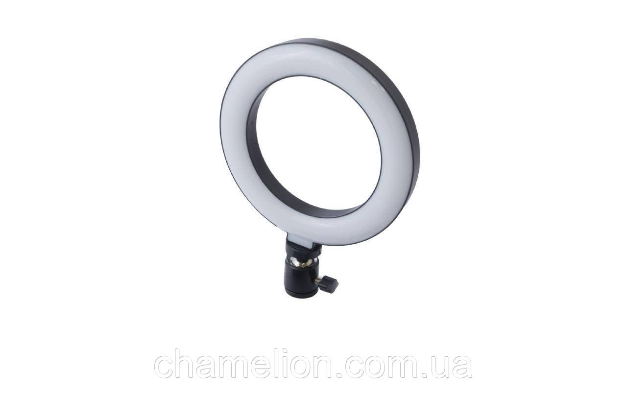 Кільцева LED лампа Elite - 160 мм (Кільцева LED лампа Elite - 160 мм)