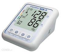 Тонометр Diagnostic Pro Afib, фото 1
