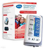 Тонометр Sanity Smart Cardio AP 1316, фото 1