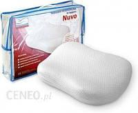Ортопедична подушка Dr Sapporo NUVO