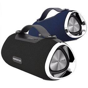 Bluetooth Колонки и Караоке Микрофоны