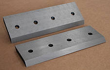 Дробилки древесины  BX 92(Нож), фото 3