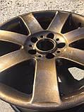 Покраска диска R21, фото 7