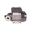 E 120 M (PIUSI)  - насос для перекачки дизельного топлива 220 В, 100 л/мин, фото 2
