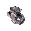 E 120 M (PIUSI)  - насос для перекачки дизельного топлива 220 В, 100 л/мин, фото 3