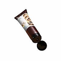 Зволожувальний кондиціонер для волосся Jomtam Ginger Essence Hair Conditioner, фото 1
