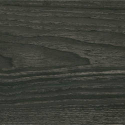 Виниловый пол ADO SPC - Mallumo