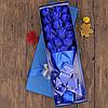 Розы из мыла Подарок девушке Цветы из мыла Подарок для девушки Букет из роз Подарок на 14 февраля, фото 4