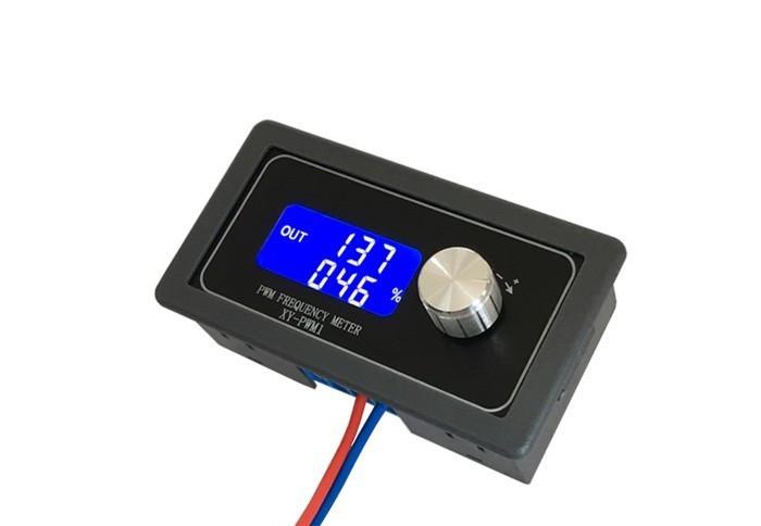 Импульсный генератор сигналов 1 гц- 150 кГц ШИМ