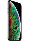 Apple iPhone XS Max 256GB Space Gray (MT532) Refurbished, фото 2