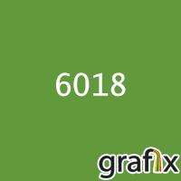 Епокси-поліефірна фарба,гладка глянець,6018