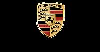Багажник Porsche