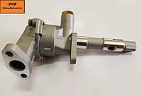 Насос масляный двигателя TOYOTA 4Y, фото 1