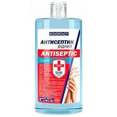 Антисептик жидкий 1 л DONAT ТД Донат 1647