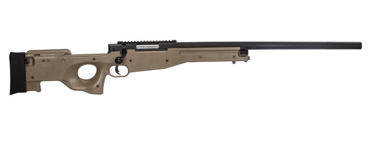 Винтовка Игрушечная винтовка Детская винтовка Винтовка для детей