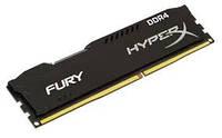 Оперативная память 4GB Kingston HX426C15FB / 4