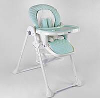 Детский стульчик для кормления Toti W-90207