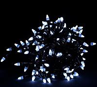 Гирлянда светодиодная Xmas LED 200 W-3